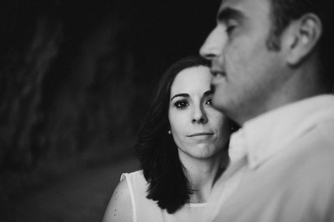 Fotografas Pre Boda Noelia Jose Malaga 31