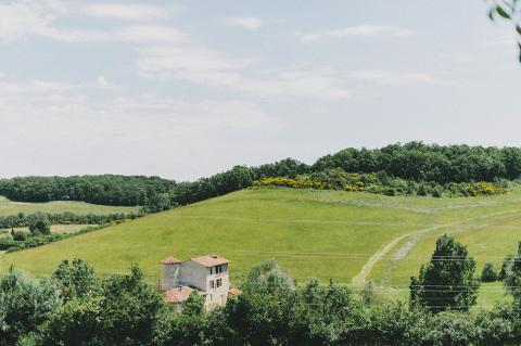 Boda-rustica-en-francia-domaine-de-baulieu-001