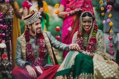 Boda Hindu Hindi en España Marbella. Hidi Indian Wedding in Marbella, South Spain. Costa del Sol.