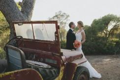 Fotografos de bodas en Marbella