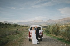 Fotografo de bodas en Malaga y Marbella. Fotografia de bodas en Marbella. Boda con Detalles