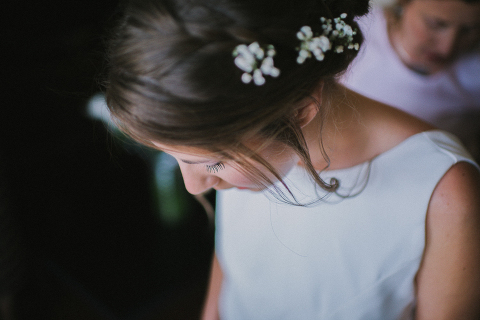fotografo-de-bodas-malaga-marbella-002