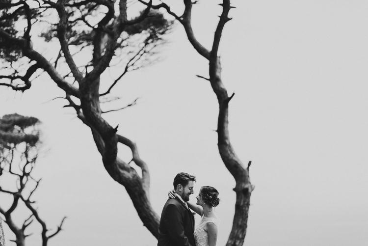 fotografo-de-bodas-malaga-marbella-016