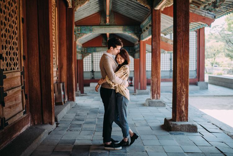 fotografo-de-bodas-malaga-marbella-151