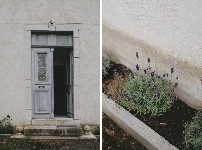 Fotografo de bodas en Francia