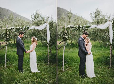 ideas-para-boda-campo-mediterraneo-andaluza-003